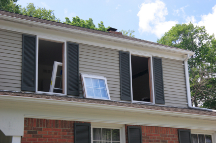 Replace those old windows on your Lynn, MA home!